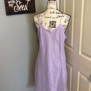 Valerie Stevens Intimates & Sleepwear - Nightie size large